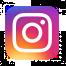 Instagram-Logo-768x768